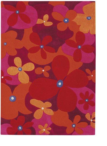teppich arte espina joy 205 44 michelberger ihr trendy teppich shop. Black Bedroom Furniture Sets. Home Design Ideas