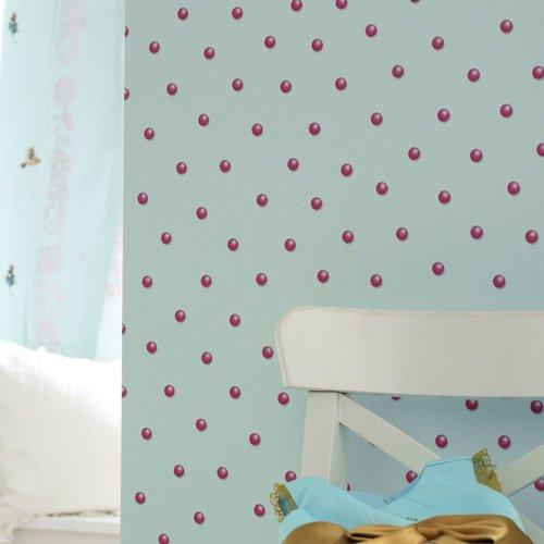 Kinderzimmer Tapeten Gl??ckler : Gl??ckler Children's Paradise – Trendy Teppich Shop