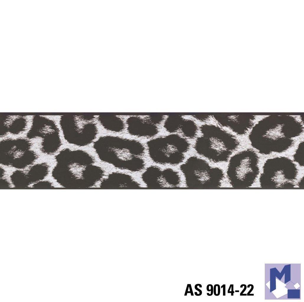 bord re as 9014 22 leo wei selbstklebend michelberger ihr trendy teppich shop. Black Bedroom Furniture Sets. Home Design Ideas