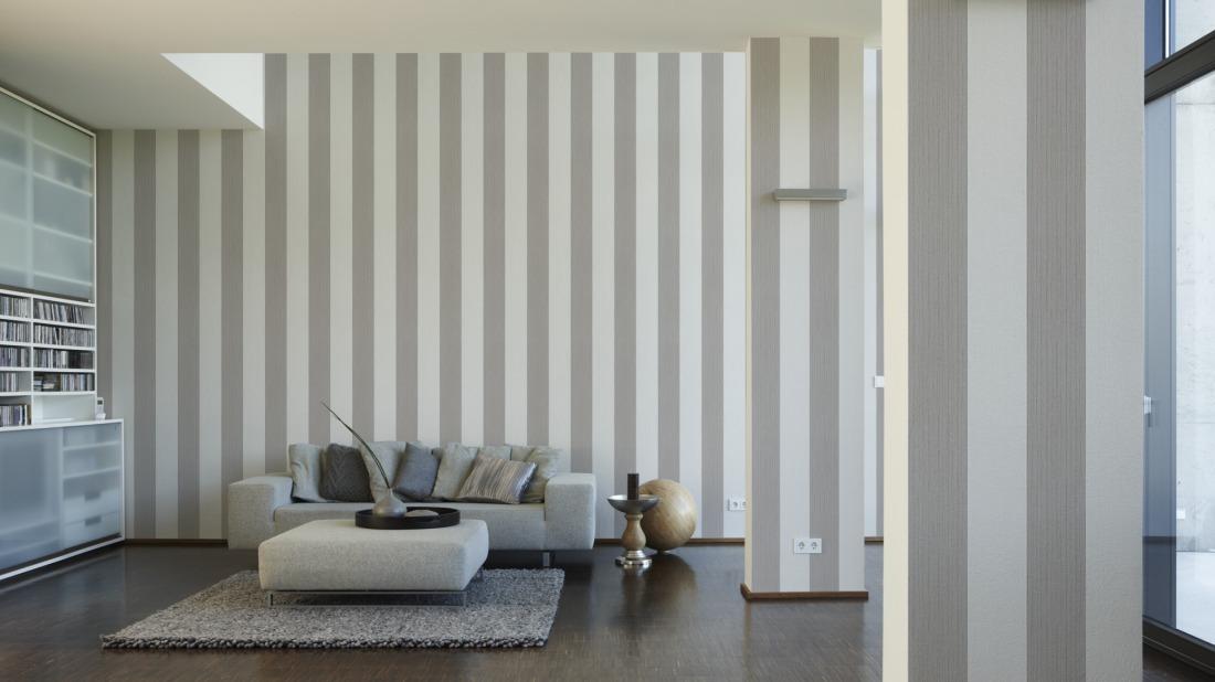 vliestapete esprit 95849 3 michelberger ihr trendy teppich shop. Black Bedroom Furniture Sets. Home Design Ideas