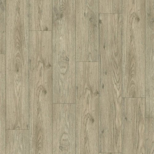 DLW Designboden Scala 30 mountain pine grey